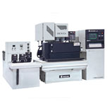 dk7632a Brass Wire-Cut Machine